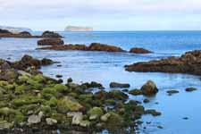 Ponta da Caloura