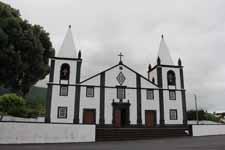 Vila de São Roque