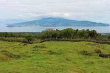 Isla de Faial