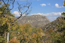 Otse Hill