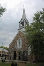 Saint-Jovite