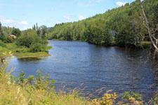 Río l'Assomption