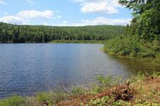 Lac Jouet