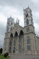 Sainte-Anne de la Pérade