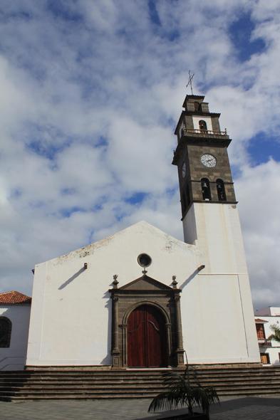 Buenavista