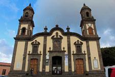 Santa Maria de Guia