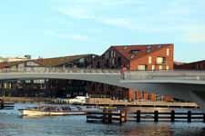 Pont Inderhavnsbroen