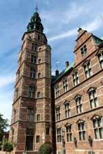 Château de Rosenborg