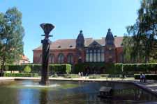 Librairie royale