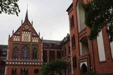 Académie des Beaux Arts