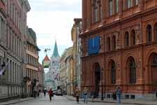 Rue Pils