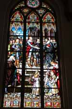 Cathédrale protestante