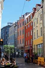 Rue Grecinieku