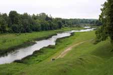 Rivière Musa
