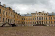 Château de Rundale