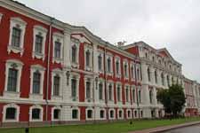 Palais de Jelgava