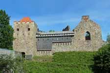 Château de Sigulda