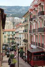 Rue Terrazzani