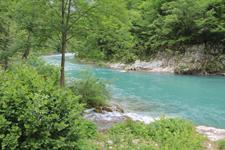 Rivière Tara