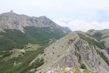 Jezerski Vrh