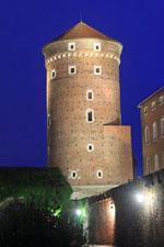 Torre Sandomierska