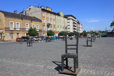Ghetto Heroes square