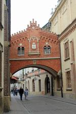 Calle Pijarska