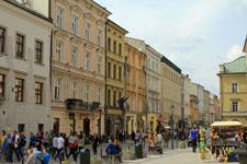 Calle Grodzka