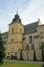 Convento premonstratense