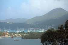 Isla de San Martín