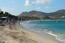 Bahía Oriental