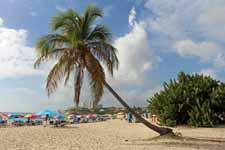Playa de Mullett