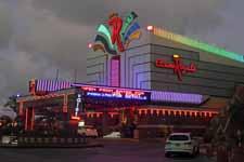 Casino de Maho