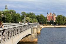 Skeppsholmmsbron