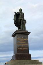 Gustav III