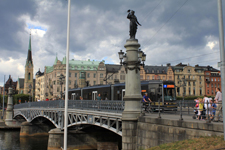 Djurgardsbron