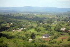 Makopane