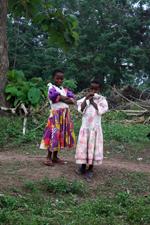 Togolaises