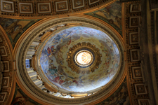St. Peter, Rome