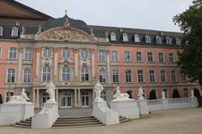 Château du Prince-électeur
