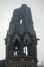 Eglise Guillaume Ier