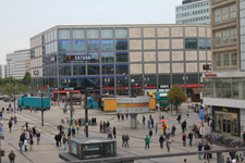 Place Alexander