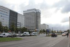 Avenue Karl-Marx-Allee