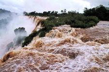 Salto Mbigua