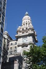 Edificio Barolo