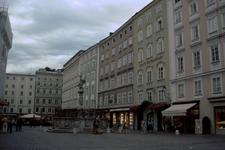 Mozart Place
