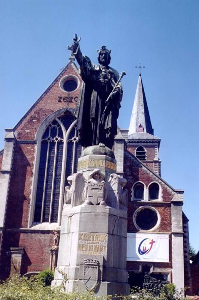 St.-Michiels