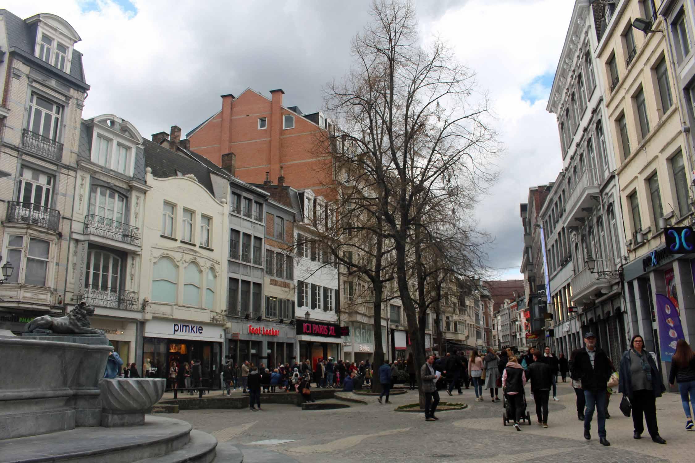 Liège