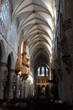 Sts-Michel-et-Gudule