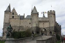 Château Steen